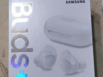 Samsung Buds Plus original