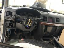 Plansa bord + airbag pasager Opel Vectra C 2004