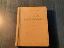 Curs de fizica generala voluml 2 S. E. Fris A. Timoreva