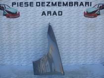 Aripa stanga Bmw Seria 3 E90-E91 2004-2012 BQOS8D6PJZ