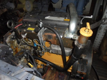 Motor Caterpillar 227- 4805 CRS50290