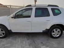 Dacia Duster 2012
