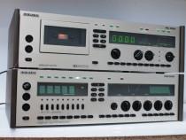 Defect ! Statie/Tuner+Deck Siemens 555