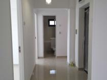 Apartament 3 camere, 2 bai, Ultracentral- str Cuza Voda(L62)