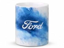 Cana Oe Ford Splash 35030153