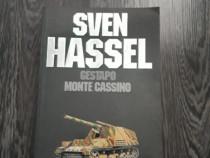 Sven hassel opere volum trei