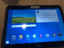 Tableta Samsung Tab T530 10.1 inch