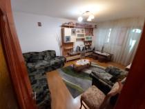 COMISION 0, Apartament 3 camere, 75 mp, 2 gr. sanitare, Sud