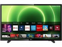 Televizor Philips 80 cm, Smart, HD, LED, nou, garantie