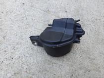 Rezervor vacuum Citroen C4 Picasso, 1.6 hdi, 2009 9649508680