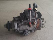 Pompa injectie Ford Fiesta 1.8 TDDI VIRGIN cod 0470004006