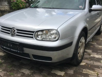Volkswagen Golf din 2004 1.9tdi euro 4 cu clima