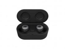 Casti Handsfree Bluetooth Wireless iFrog