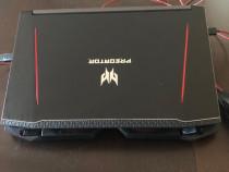 Laptop PREDATOR HELIOS 300 - Laptop Gaming