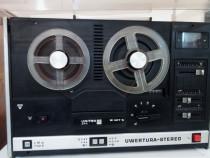 Magnetofon UNITRA M 1417 S