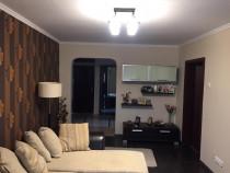 Apartament 3 camere de inchiriat Bdul Dacia