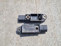 Senzori impact Mercedes CLS320 CDI CLS W219 E220 CDI W211