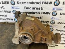Grup diferential spate original BMW E65,E66 730d LCI 2,81