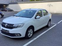 Dacia Logan  1.5 Diesel Euro 6 Fara ADblue Navi