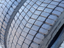 Anvelope camion Continental 285/70 R19,5