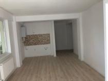 Apartament 2 camere magurele (virteju)-new recidence