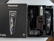 Aparat de tuns Panasonic ER-SC40-K803 - Predare Personala