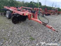 Disc agricol greu 3 metri