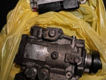 Pompa injectie opel astra g, vectra b, frontera cod 016