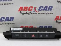 Panou comenzi multiple Audi A6 4K C8 2018-prezent 4K0925301