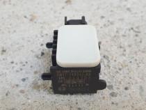 Senzor Airbag Lateral Ford Focus 2 - 3M5T-14B342-AB