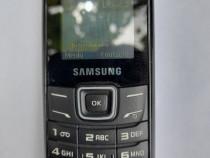 Telefon Samsung GT 1200