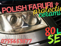 Polish faruri