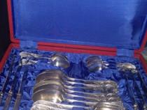 Tacamuri din argint