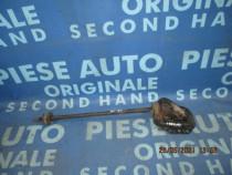 Tendoane Chrysler Sebring; 04695035 // 04695034