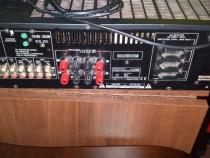 Amplificator Kenwood ka5090r