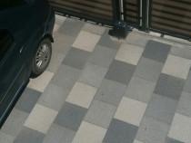 Pavaj Premium Elis Pavaje Umbra P4 Sare si Piper