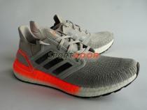 Adidas Ultraboost 20 Neutral -44.5EU- factura garantie