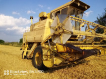 New Holland 1540s
