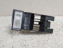 Lampa Iluminare Habitaclu VW Golf 6 - 7L0947415