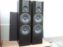 Boxe Audio JBL- lx-2005 [ Tip Coloana ]