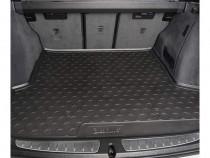 Tavita Porbagaj Audi A4 Avant 8k B8 Ani 2008-201