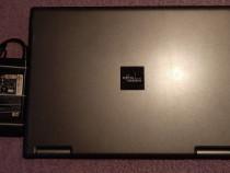 Laptop Fujitsu-Siemens Esprimo Mobile V5515