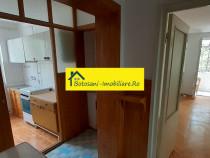Apartament 2 camere Profi Savenilor