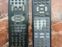 Telecomenzi originale MARANTZ- RC5300SR si RC5500SR