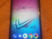 Telefon Allview V4 Viper