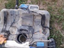 Rezervor benzină Opel Vectra C