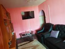 Apartament 2 camere-Micro 15