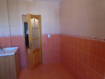 Apartament 3 camere - decomandat - Aleea Grivitei
