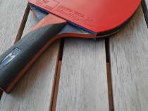 Paleta pingpong donic C1 blueGrip