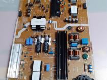 Sursă BN44-00808D(NOUĂ)Ptr.Tv Samsung UE65MU6272U și MU6100W